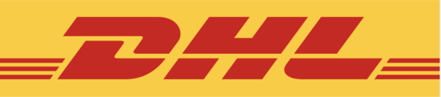 Standard Versand (DHL Paket)